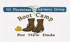 boot camp mockup 3
