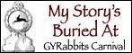 GYRBadge%5B1%5D%5B4%5D[2]