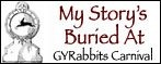 GYRBadge%5B1%5D%5B4%5D[1]
