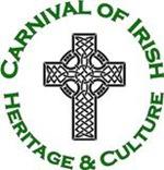Carnival logo 154x160