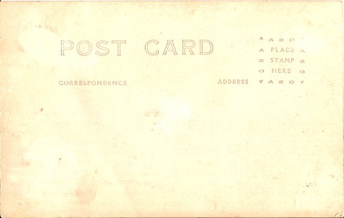 postcard-back