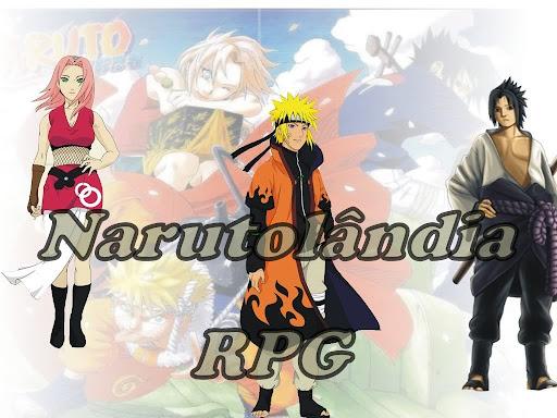 Ficha de yahuro Naruto_Future