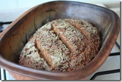 multigrain-sourdough-in-clay-baker
