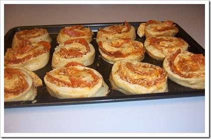 pizza-rolls 019