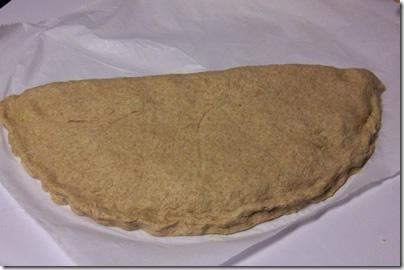 whole-wheat-olive-oil-bread 040