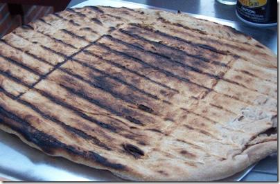whole-wheat-olive-oil-bread 056