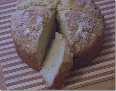 irish-soda-bread 028