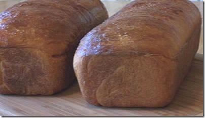 BBA-white-bread 012