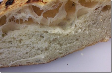 bba-roasted-onion-cheese-miche 055