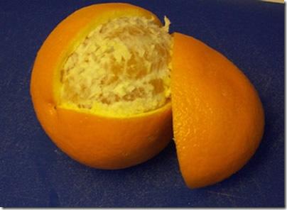 Candied-Orange-Peel 003