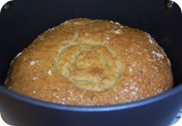 four-grain-pot-bread