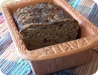HBin5-Carrot-Bread