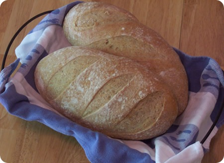 rustic-bread 067