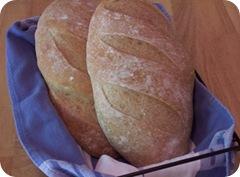 rustic-bread 079