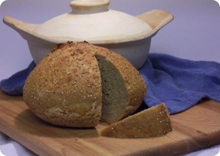 quinoa-bread 052