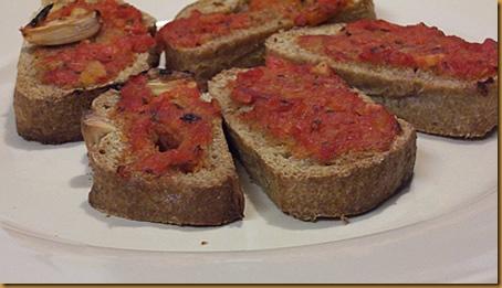 garlic-studded-baguette 036