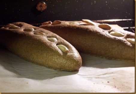 garlic-studded-baguette 032