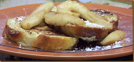 french-toast 033