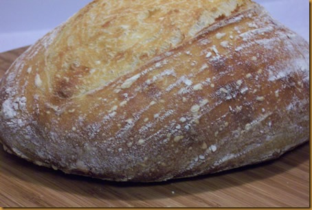 country-bread 026