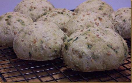 tabbouleh-bread 028