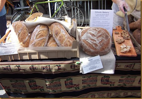asheville-bread-baking-festival 002