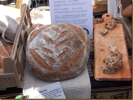asheville-bread-baking-festival 007