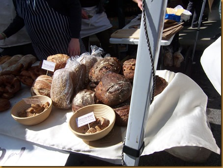 asheville-bread-baking-festival 008