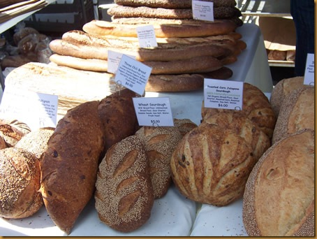 asheville-bread-baking-festival 012