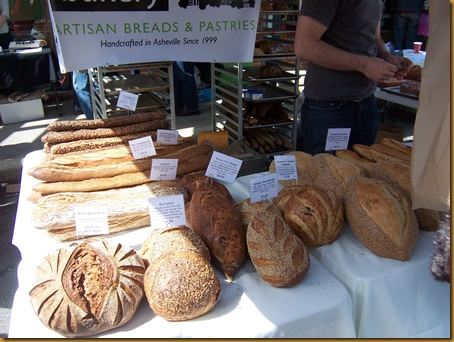 asheville-bread-baking-festival 014