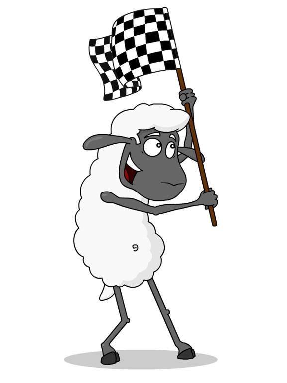 [SheepFlag[2].jpg]