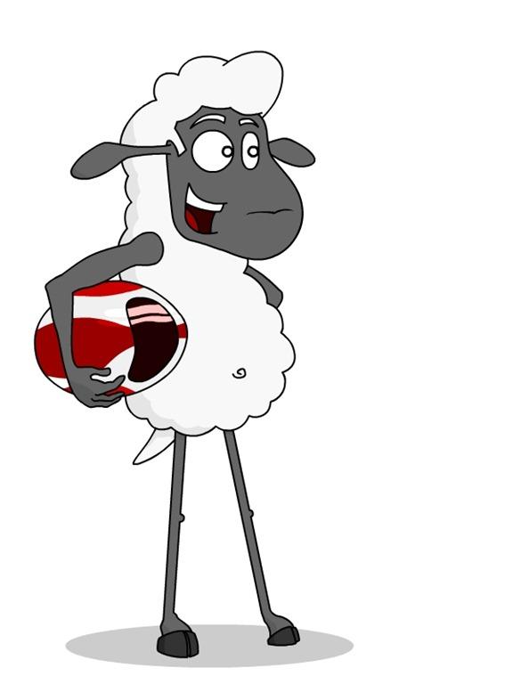 [SheepHelmet[2].jpg]