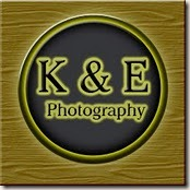 K&E logo