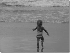 beachtrip09 145