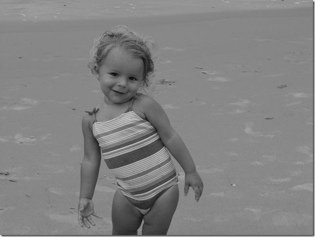 beachtrip09 143