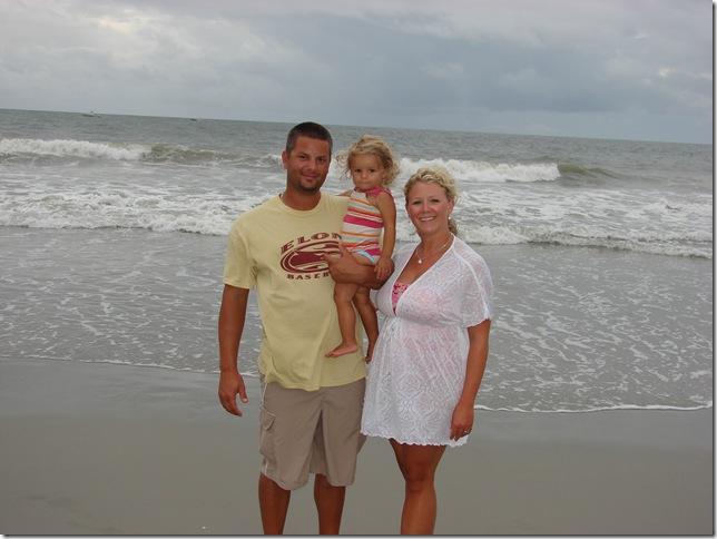 beachtrip09 137