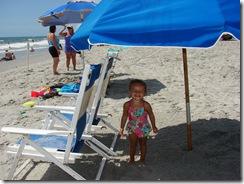 beachtrip09 068