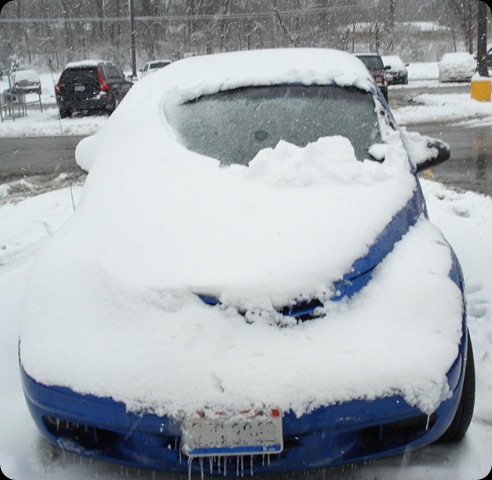 Snocar 019