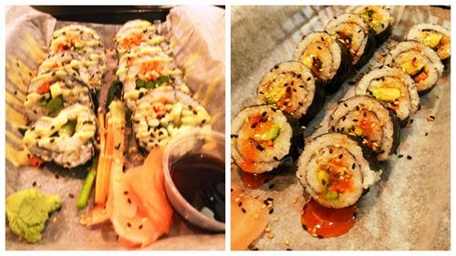 Temp1_sushi2