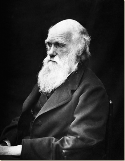 Charles_Darwin_01