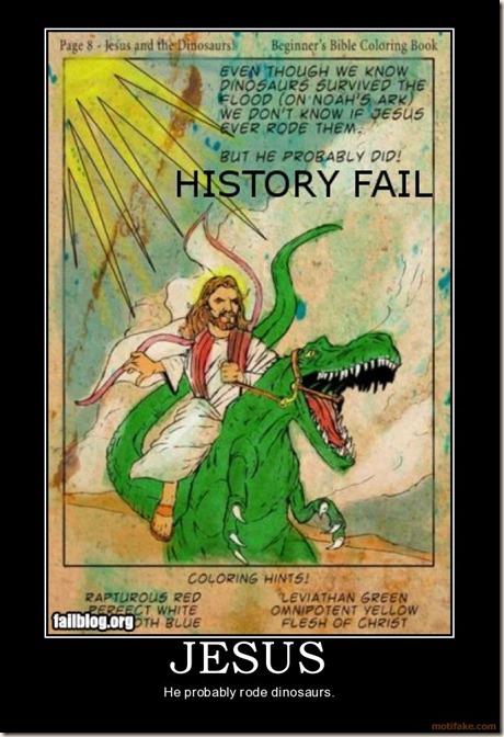 jesus-jesus-christ-christianity-religion-religous-dino-saurs-demotivational-poster-1221155040