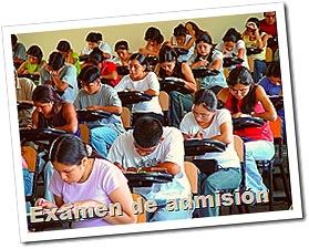 examen de admisión_todos