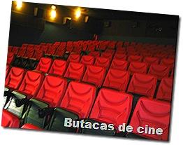 butacas_cine