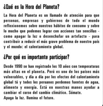 planeta_
