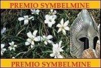 Premio symbelmine_