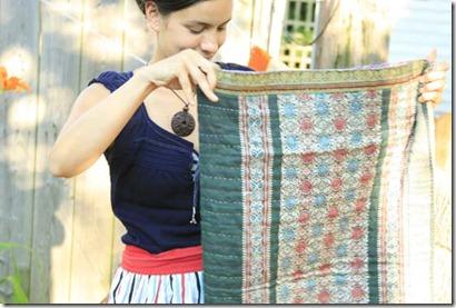 handandcloth17