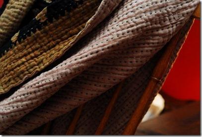 handandcloth14