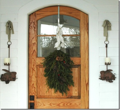 winterdoor2