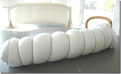 bolster5