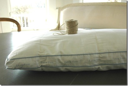 bolster1