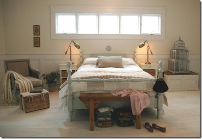 sterlingbedroom1